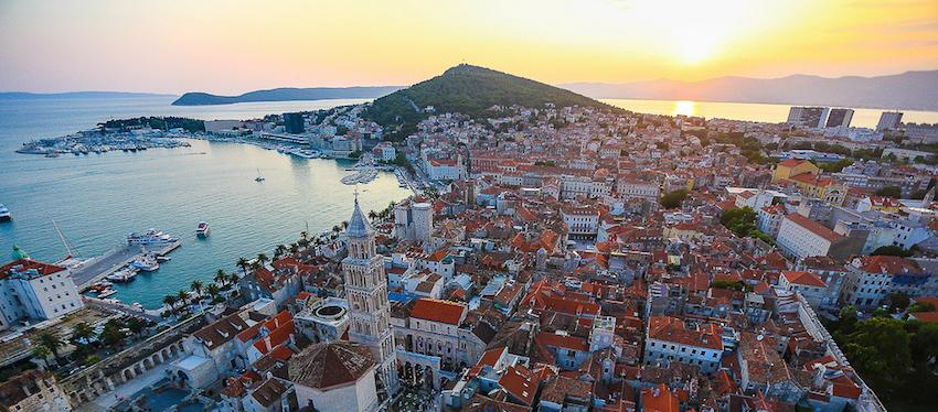 Split-Croatia-002